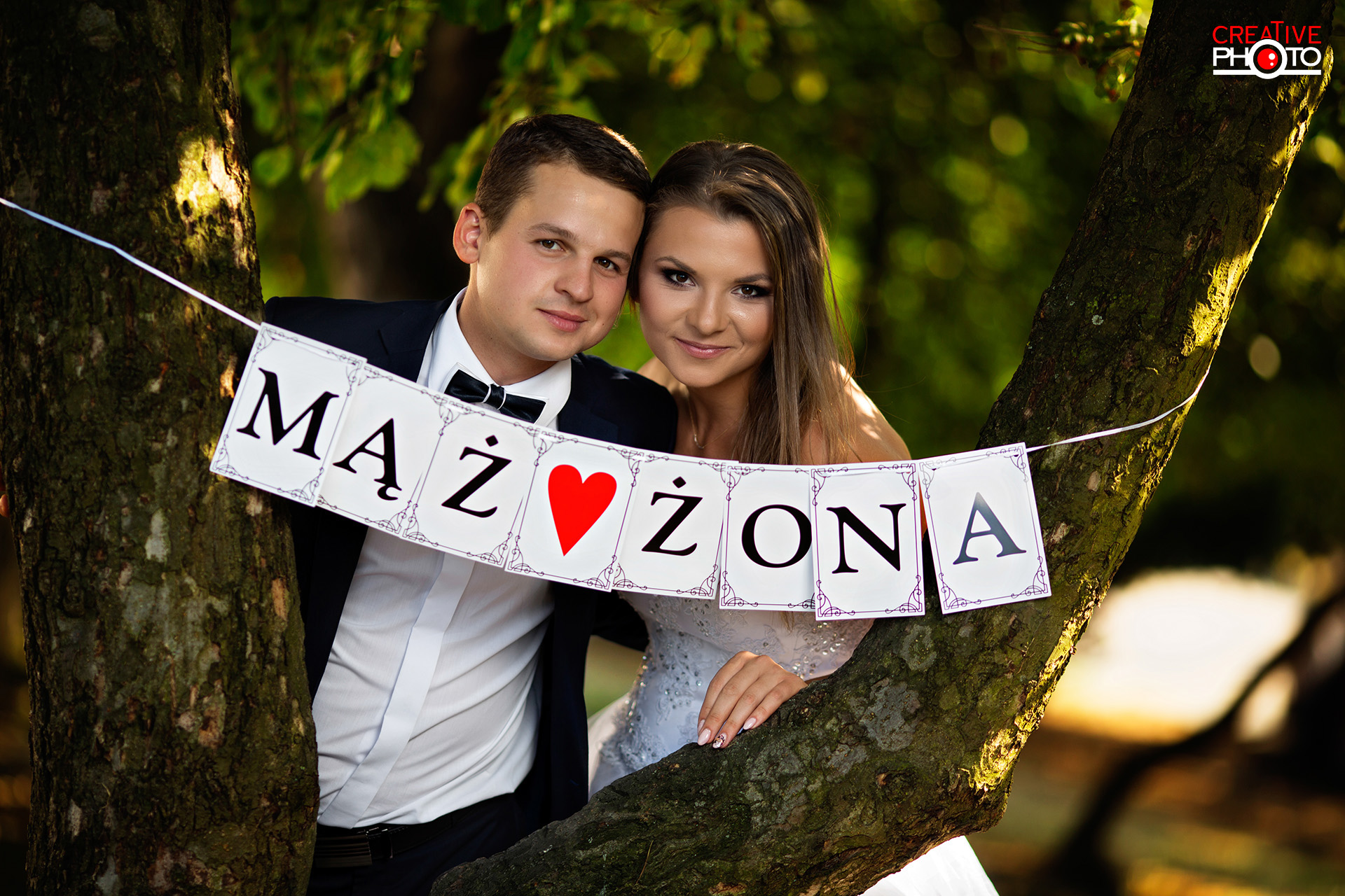 Ania i Radek (1)