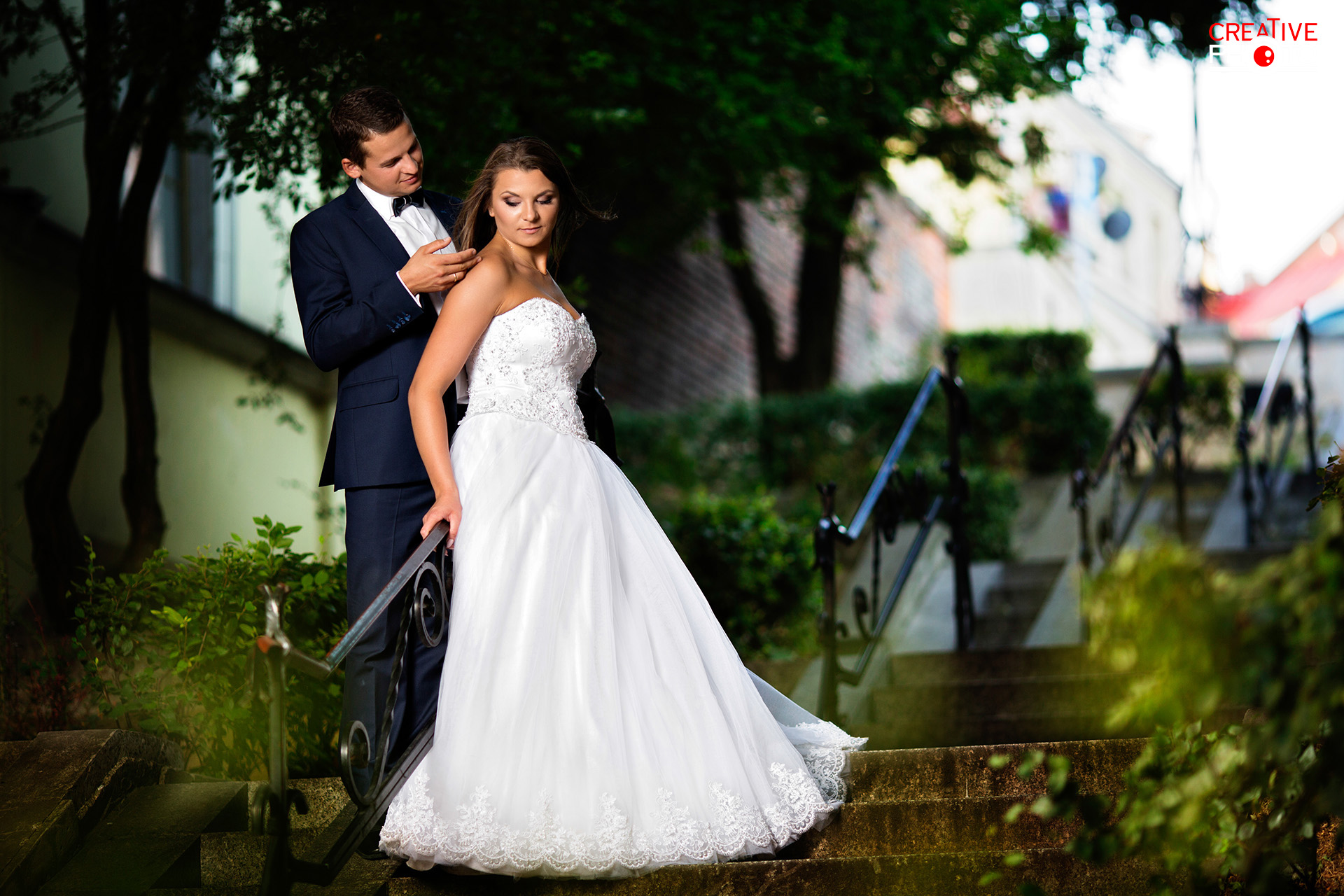 Ania i Radek (7)