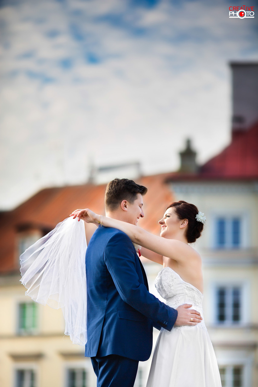Beata&Paweł_ (814)