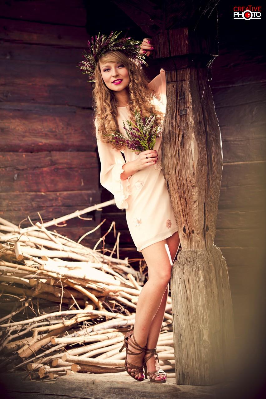 Paulina (6)