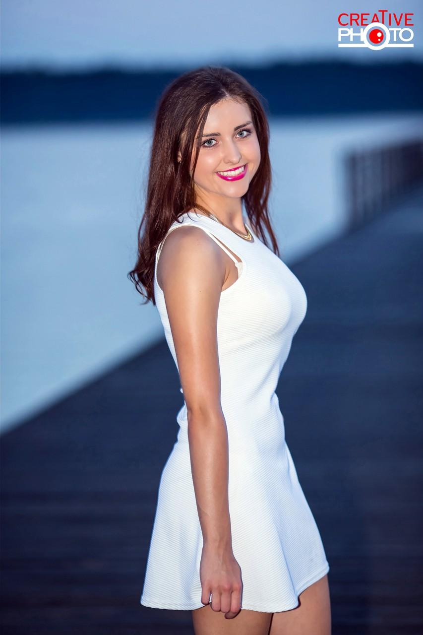 Sylwia Kamil (8)