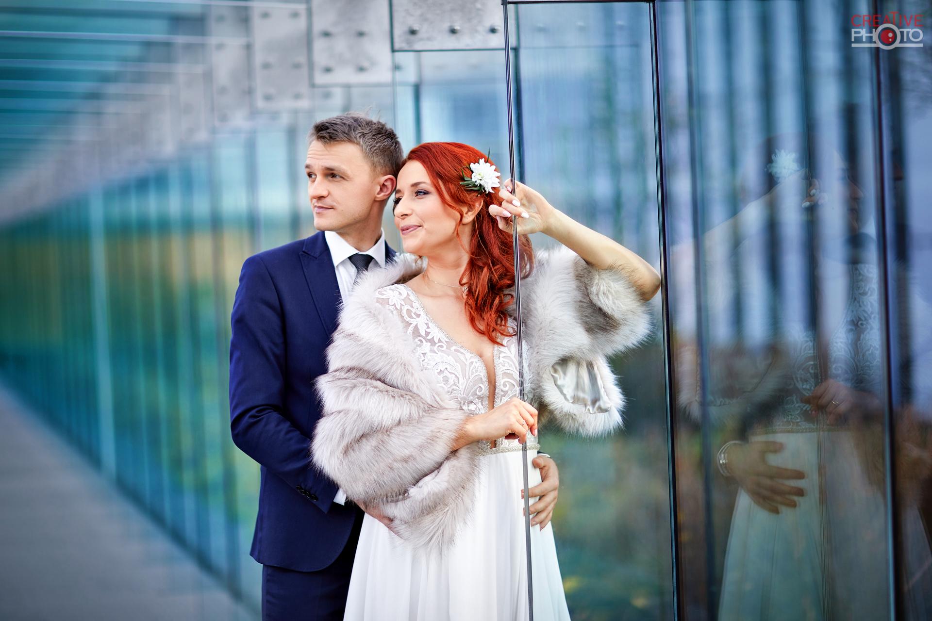 creativephoto-eu-_-sesja-plenerowa-_-33