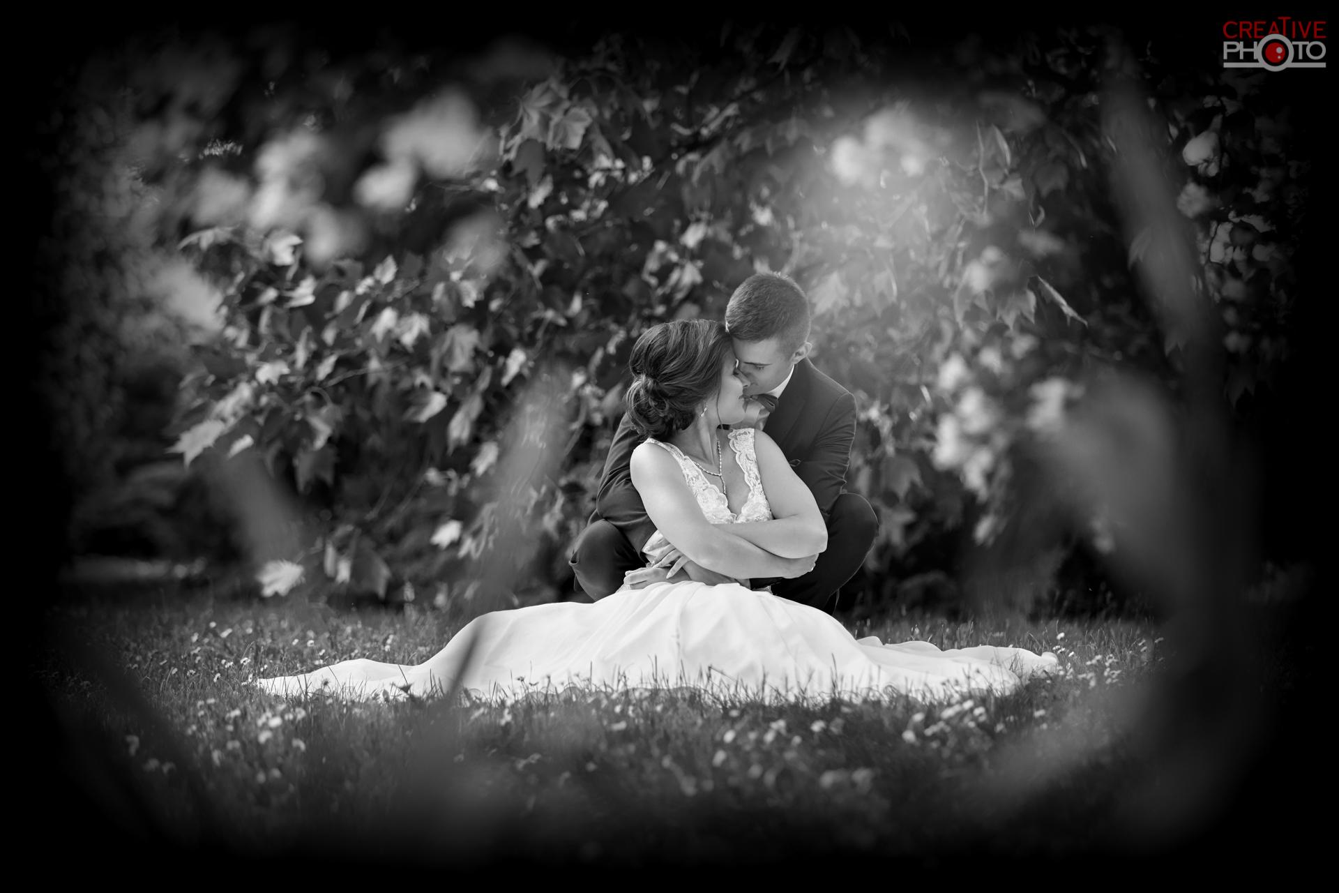 creativephoto-eu-_-sesja-plenerowa-_-38