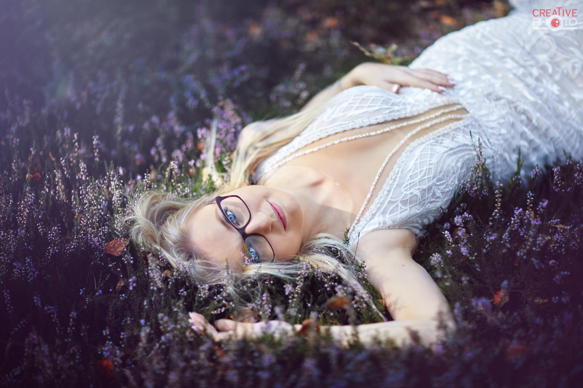 creativephoto-eu-_-sesja-plenerowa-_-8