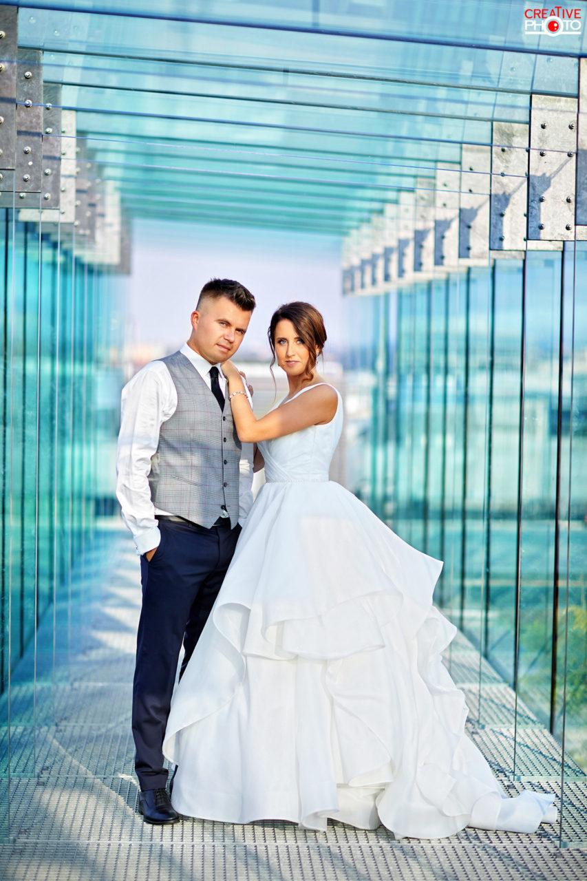 www-creativephoto-eu-8